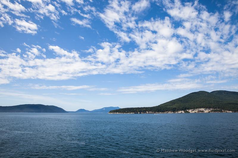 Woodget-140819-383--land - scenery, ocean - 15071001, Peuget Sound, sky.jpg