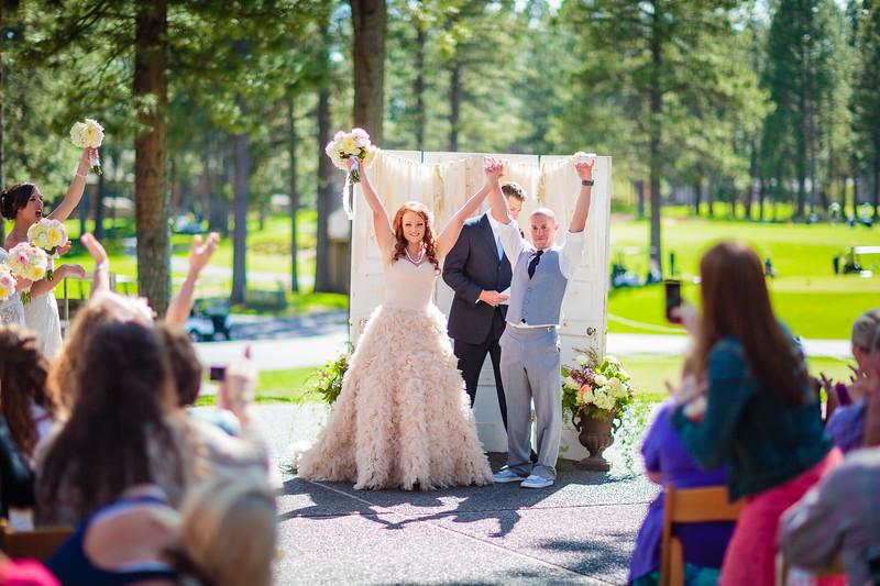 Bend OR Wedding Photographer (47).jpg
