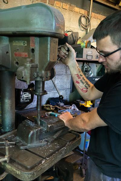 Anderson Ironworks In Shop-13.jpg