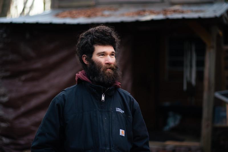 Matt Lubeski