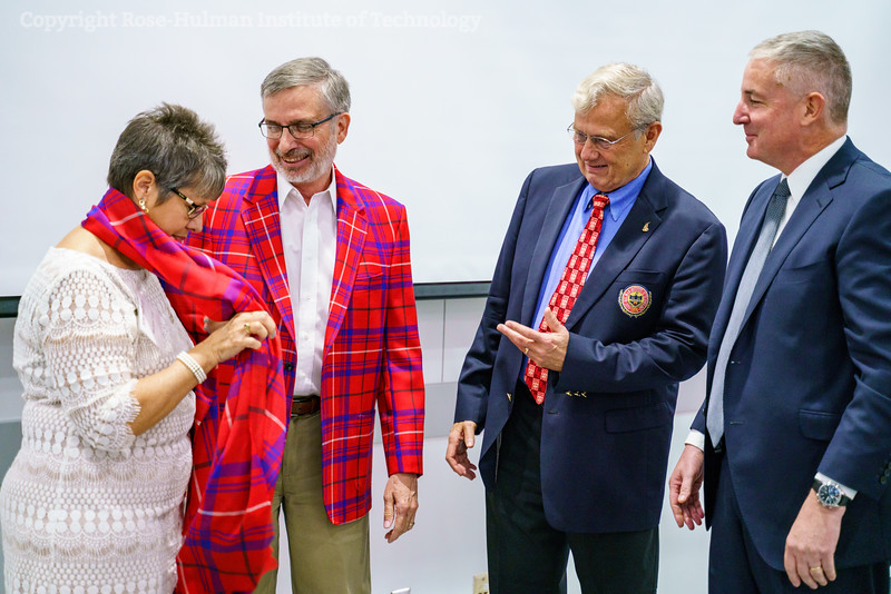 RHIT_1874_Heritage_Society_Lunch_Chauncey_Rose_Society_Jacket_Presentations_Homecoming_2018-1341.jpg