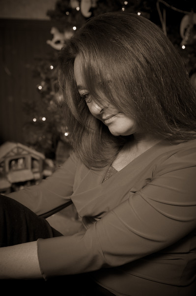Christmas2014-225.jpg