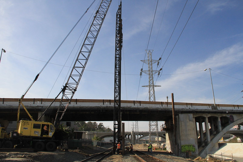 2014-05-17_NorthSpringBridge_Widening_3072.JPG