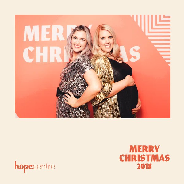 181209_180726_JIU28223_- Hope Centre Moreton.MP4