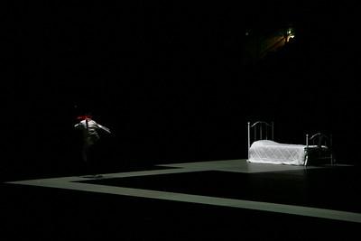 """ Rêve Samouraï "" - Le retour des Samouraïs - Orléans, 2015."