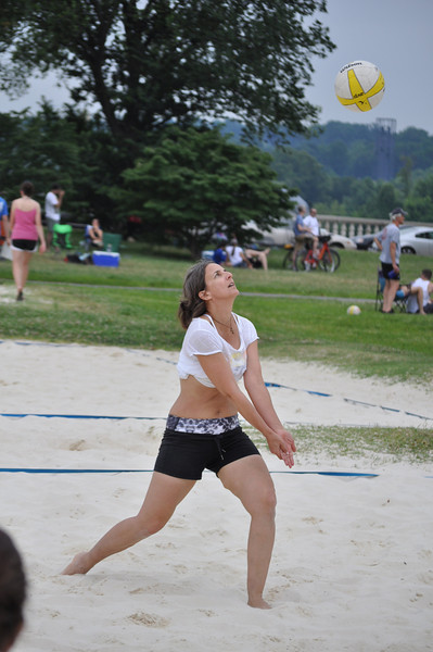 DC Doubles Volleyball (Sun) 1114.jpg