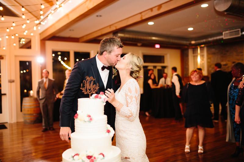 katelyn_and_ethan_peoples_light_wedding_image-722.jpg