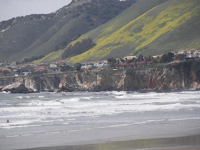 2006_04 Pismo Beach