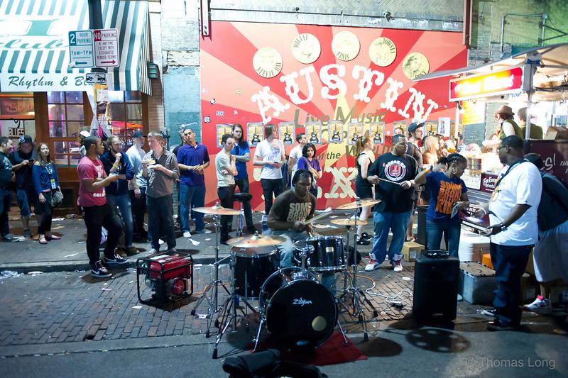 Streets of SXSW 2011-042.jpg