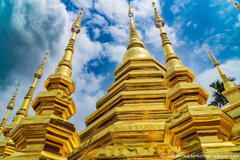 chiang_mai_temple_Gold-1.jpg