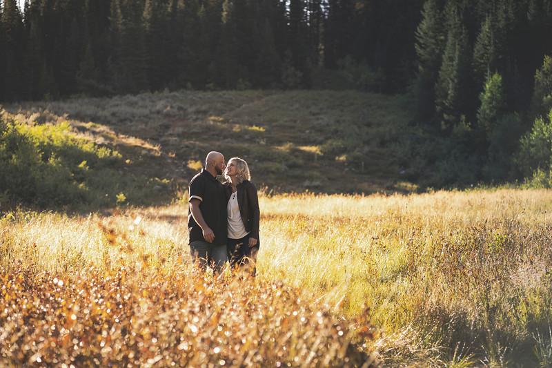 jordan pines wedding photography engagement session Breanna + Johnny-95.jpg