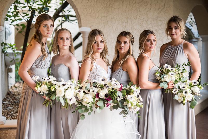 MollyandBryce_Wedding-510.jpg