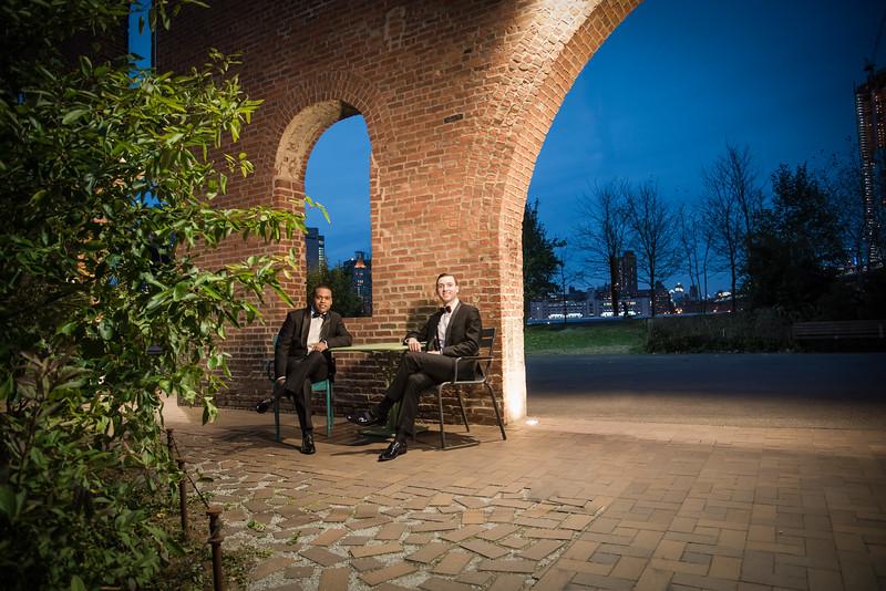 Dimitri and Chris-15.jpg