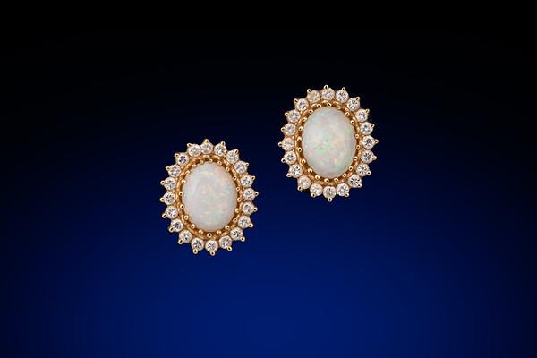 Photigy Jewelry
