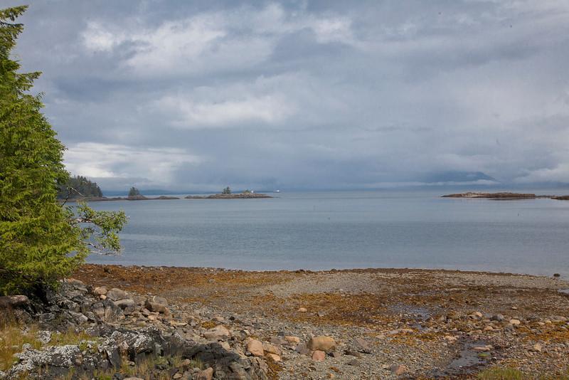 Alaska-36.jpg