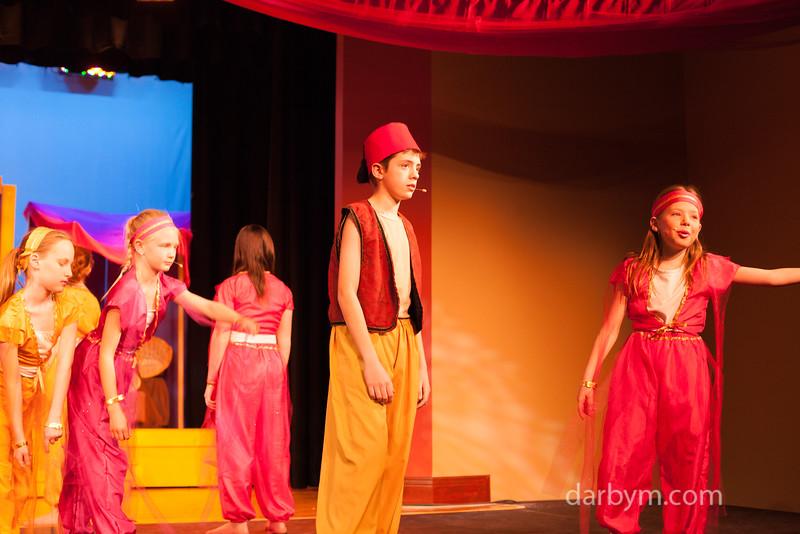 101 and Aladdin DR-0285.jpg