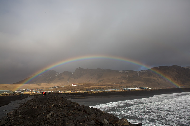 2018 Iceland (30 of 79).jpg