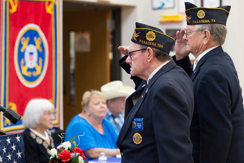 Veterans Celebration_MJSC_2019_082.jpg