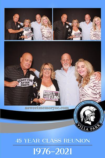 VPHS Reunion, Orange County, Event Photo Booth-488.jpg