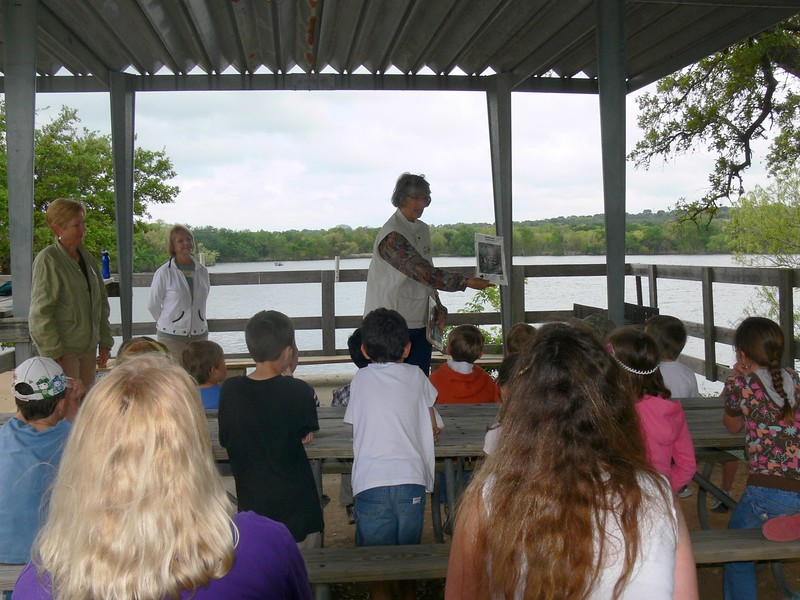Great Outdoor Program 2010 031.jpg