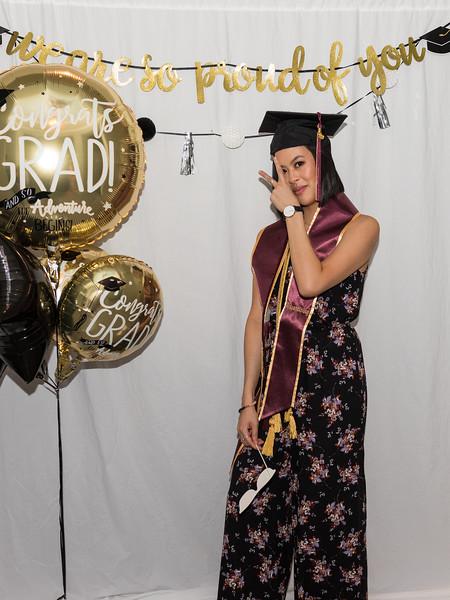 20190518_megan-graduation-tx-state_041.JPG