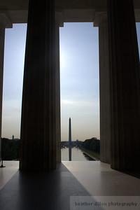 2007-05 DC