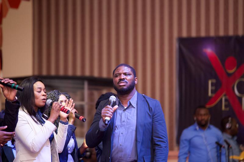 Prayer Praise Worship 046.jpg