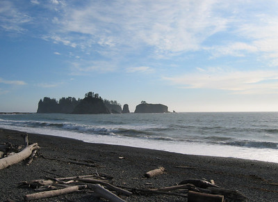 2008_09 Olympic National Park
