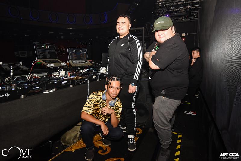 DJ Puffy at Cove Sept 14, 2019 (32).jpg
