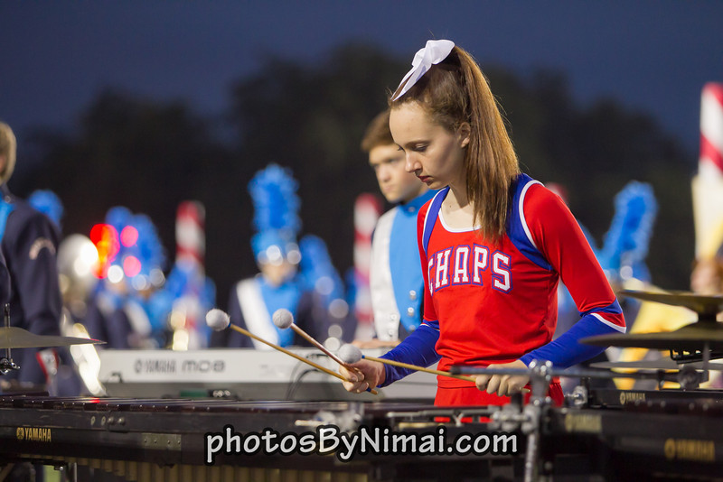 WHS_Band_HC_Game_2013-10-18_5214.jpg