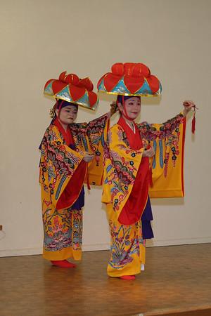 Obon 2007