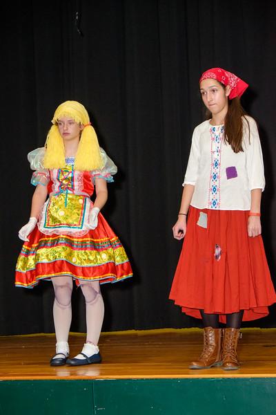 2015-11 Cinderella Rehearsal 0039.jpg
