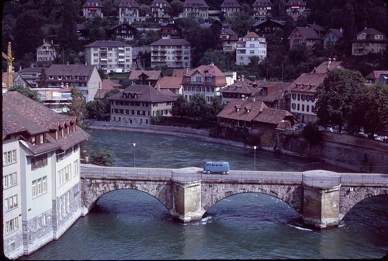 1965 08 AAT Bern Switzerland 2.jpg