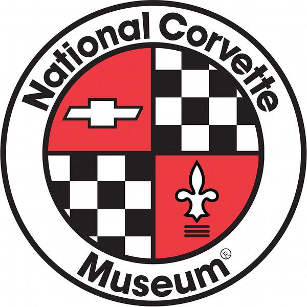 NCM Logo.jpg