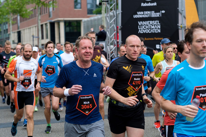 BrandLoyalty VestingLoop 2019_WEB READY_187.jpg
