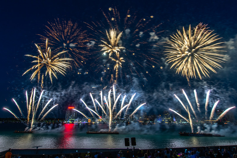Ford Fireworks 2018 LP -324.jpg