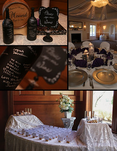 Extra Featured Weddings