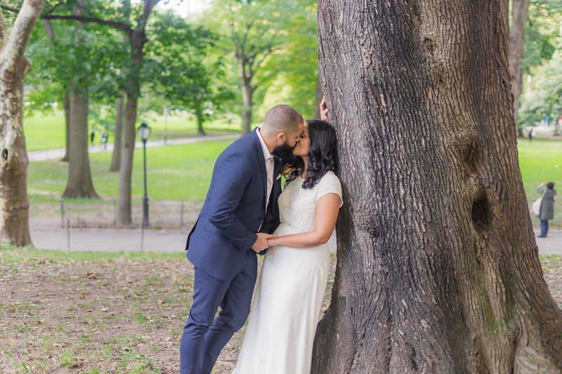 Central Park Wedding - Nusreen & Marc Andrew-151.jpg