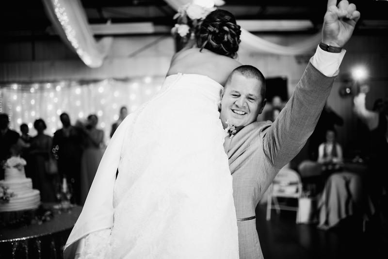 Wheeles Wedding  8.5.2017 02467.jpg