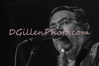 2015 07 22 Dan Gonzalez Band