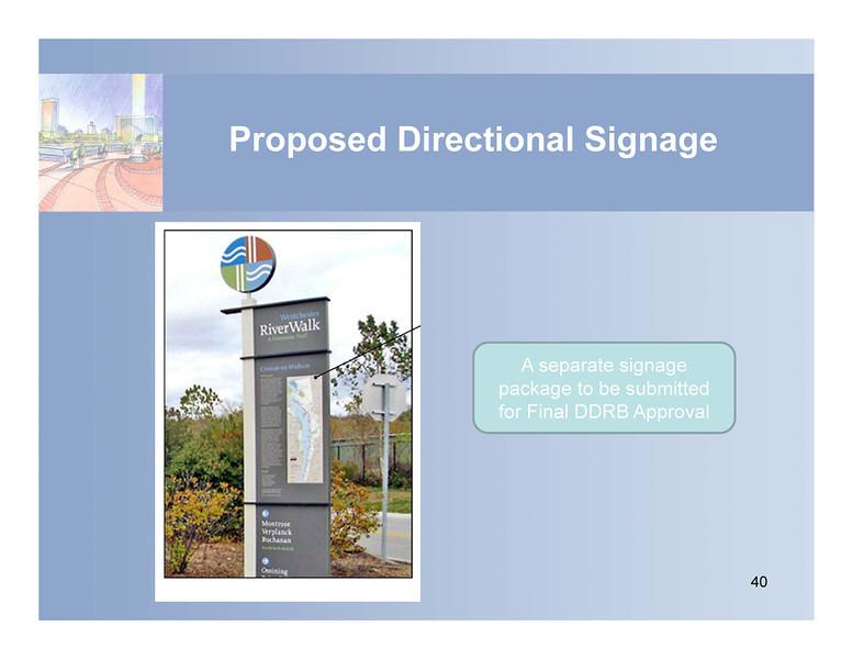 August 2013 DDRB Agenda_Page_52.jpg