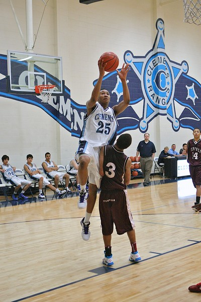 28-Jan-2012 JVA vs Kempner
