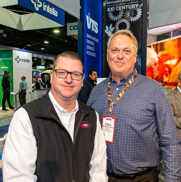 IPPE Poultry Show-VG-161.jpg