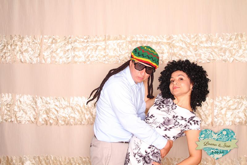 Lorena & Jose-059.jpg