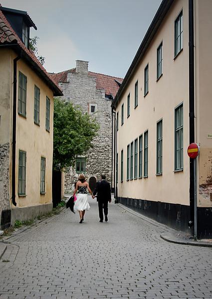 Gotland 20110608_0106.jpg