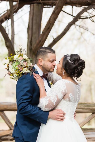 Central Park Wedding - Ariel e Idelina-169.jpg