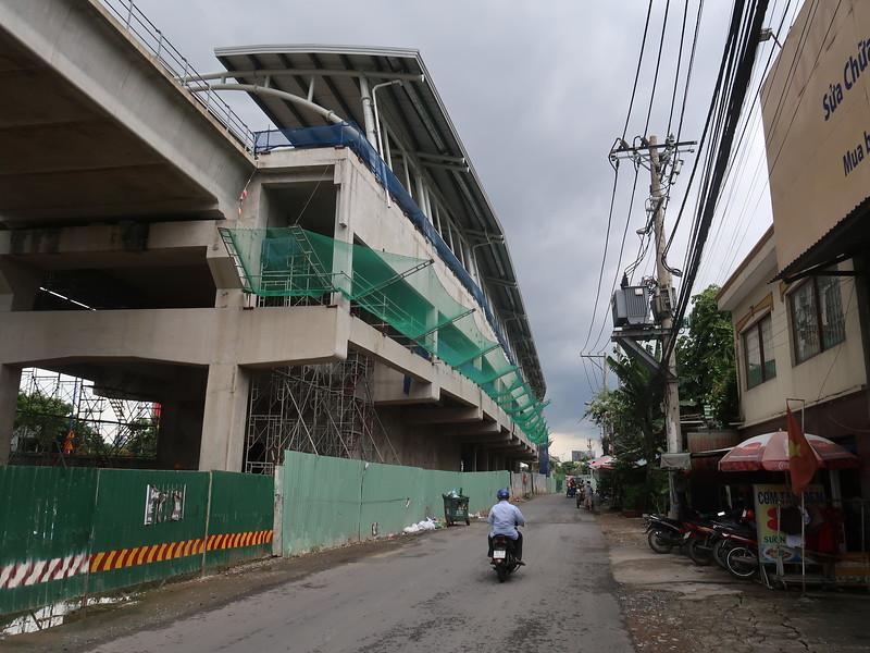 IMG_2945-thao-dien-station.JPG