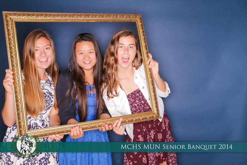 MCHS MUN Senior Banquet 2014-228.jpg