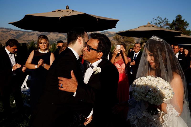 wedding_california_034.jpg