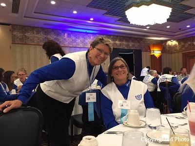17-07-11 Convention Peoria FL